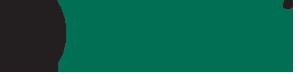 Highland_Logo_sml