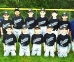 littleleague-150x127