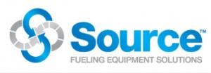 logo-source-north-america